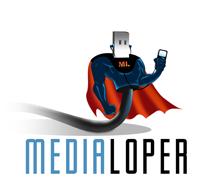 logo_ipod_sm.png