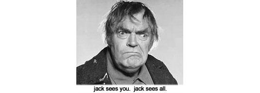 Jack!