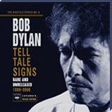 Bob Dylan Bootleg Series 8: Tell-Tale Signs